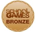 Eco Schools - silver