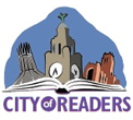 liverpool - city of readers