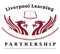 liverpool dyslexia friendly school