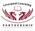 liverpool dyslexia friendly school