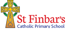 St Finbar's Catholic Primary School